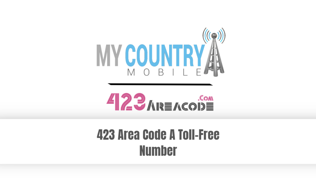 423- My Country Mobile